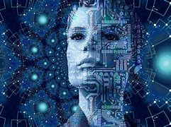 Intellectual Property Law: A Footing For Artificial Intelligence In Nigeria | Adeniran Oluwabukunmi