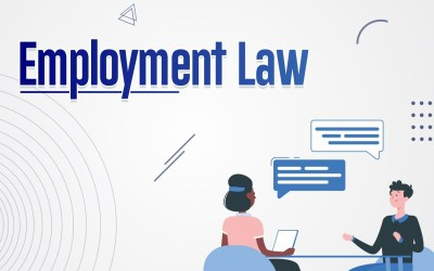 5 Points To Note On Constructive Dismissal Arising From Involuntary Registration | Kayode Omosehin