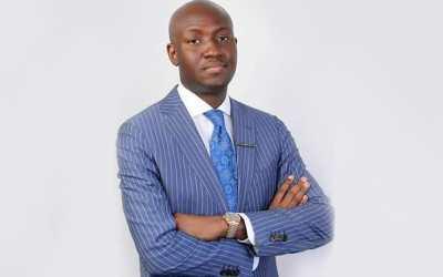 #WOCJusticeSummit:Developing an Institutional Concept of Justice in Nigeria | Bode Olanipekun, SAN