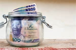Understanding the 'Transfer Window' for Portability of Retirement Savings Accounts in Nigeria | Michael Dugeri