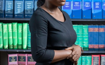 A Review: The Bill To Amend The Nigerian Oil And Gas Industry Content Development Act, 2010 | Damilola Vordah Imong