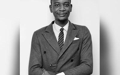 African Feminism And Women's Rights In Nigeria | Adeniyi Aderinboye