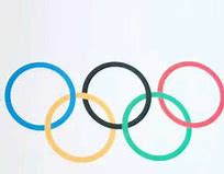 Examination Of The Principles And Procedures For Nationality Swapping Under The Olympic Charter |  F. E. OROK (Esq)