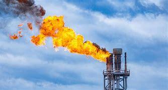 Gas Flaring In Nigeria: Risks And Recommendations | B. Adeniran