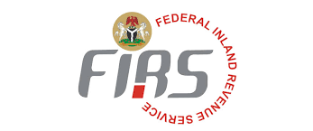 Thoughts On The Federal Inland Revenue Service's Planned Deployment Of Its Automated Tax Administration Solution | Abraham Aigba, Esq.