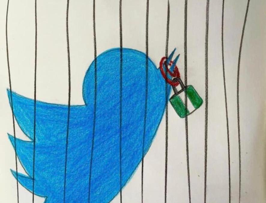 Nigeria's suspension of Twitter and the AGF's move to prosecute offenders – few legal matters arising By Olumide Babalola