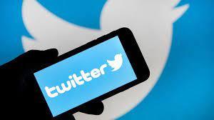 Indefinite Suspension Of Twitter in Nigeria – Legal Considerations