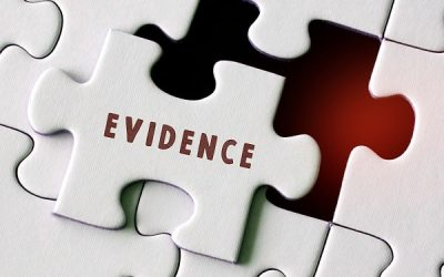 Issues In Admissibilty Of Secondary Evidence Of A Public Document | Adewale Sontan, LL.B. (Hons). (O.O.U) B.L