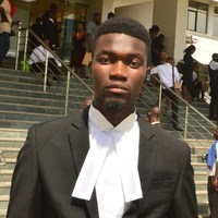 Nweze JSC On The Role Of Lawyers In Upholding The Rule Of Law – Nonso Anyasi
