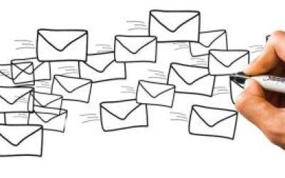 Newsletter na legalu… czyli newsletter zgodny z RODO