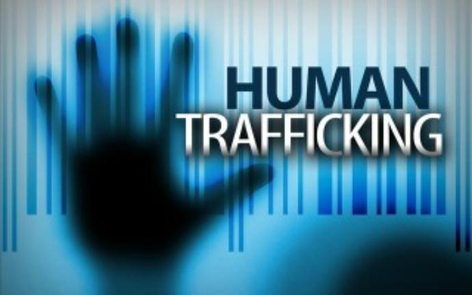 Justice for Victims of Trafficking Act of 2015