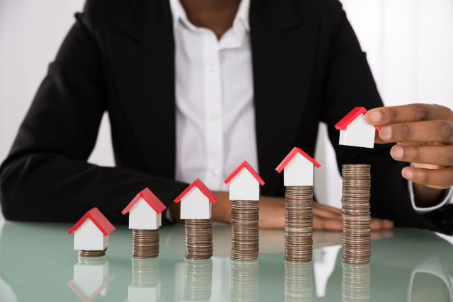 How to Appeal Property Taxes