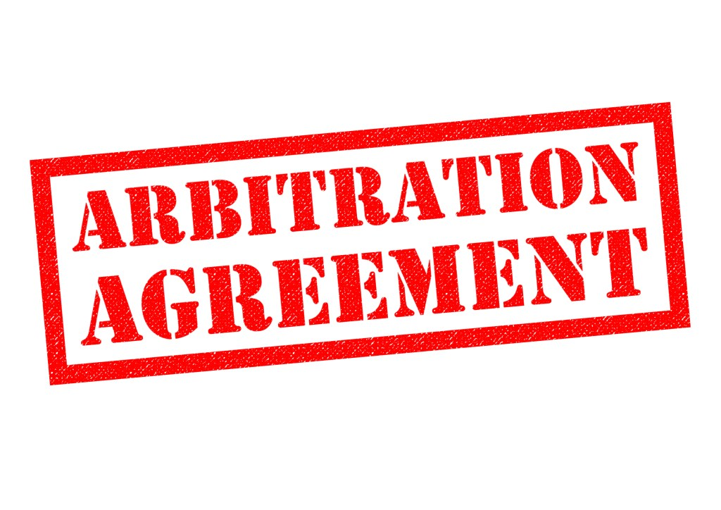 Understanding Employment Arbitration Agreements Legal Education