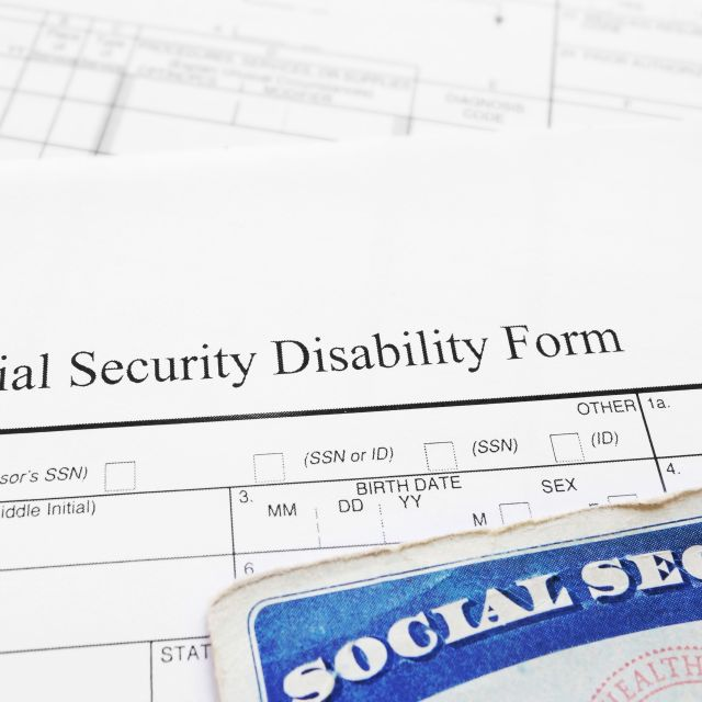 Applying for Social Security Disability Benefits: Insider Tips
