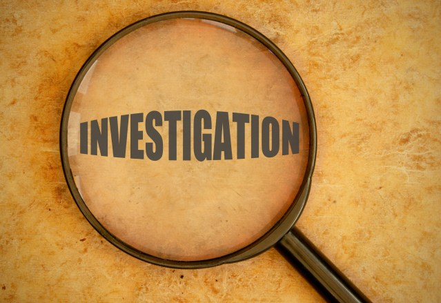 Employer Rights During an EEOC Investigation
