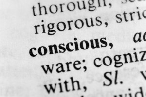 What is Conscious Contracting?