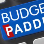 The Constitutional role of the Legislature in Budget Making