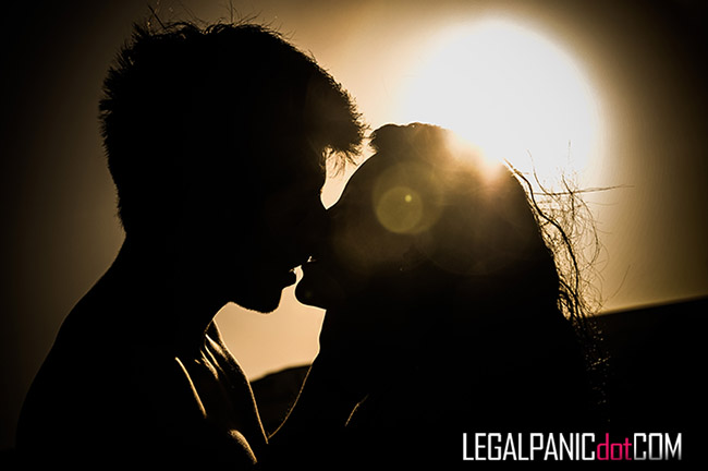 How to Seduce a Lawyer - 10 Secrets Exposed
