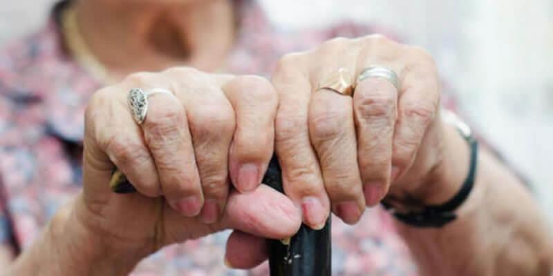 mujeres-jubiladas