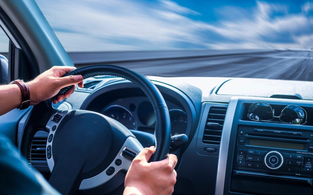 5 Tips About Your Driving License