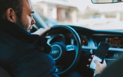 Hands Free Georgia Act – What To Expect
