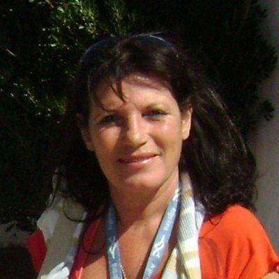 Matilde Martinez