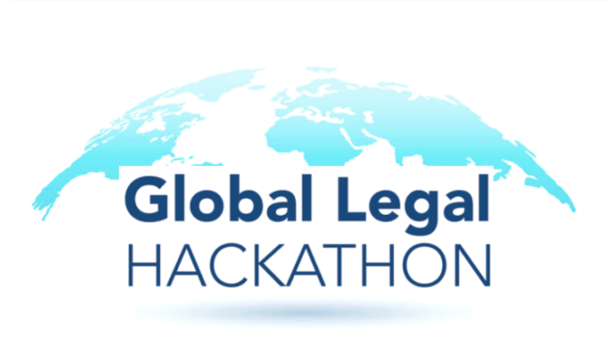 global_legal_hackathon