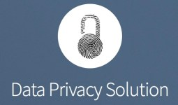 data_privacy_solution