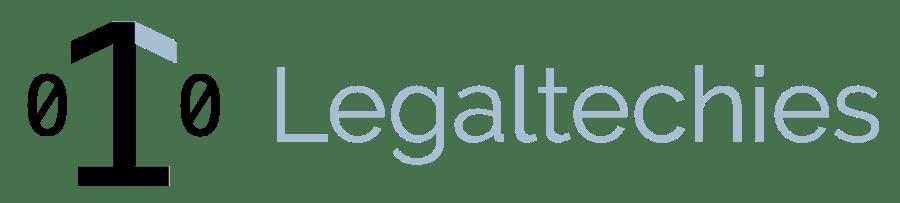 legaltechies_logo_grande