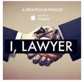 I_lawyer