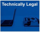 technically_legal