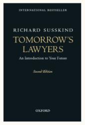 tomorrow_lawyers