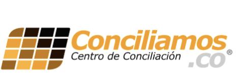 Conciliamos.png