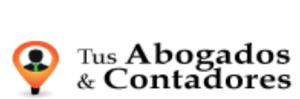 Tus Abogados & Contadores.png