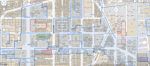 11th-and-V-zoning-map