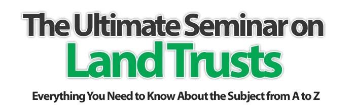 Land-Trust-Seminar-Header