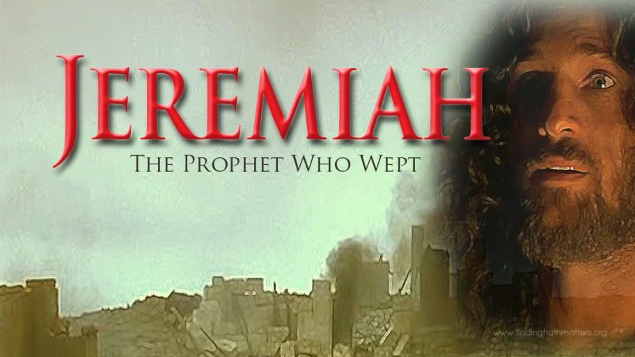 Jeremiah-1-001c