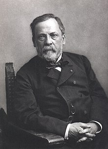 Louis_Pasteur-by-Paul_Nadar
