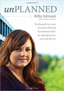 Unplanned-Abby-Johnson-1