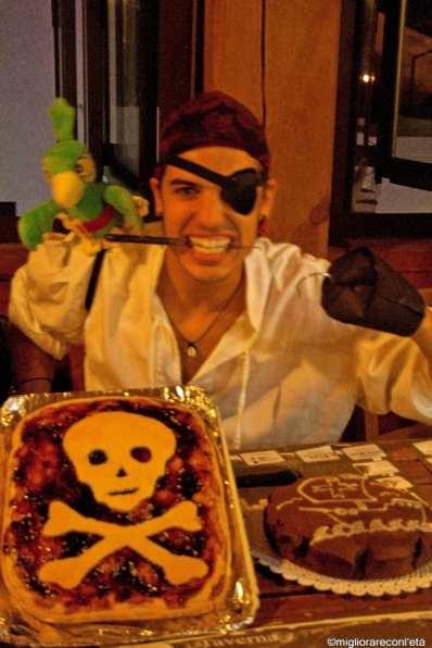 We Are Pirates 045