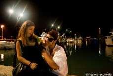 We Are Pirates 082