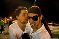 We Are Pirates 086