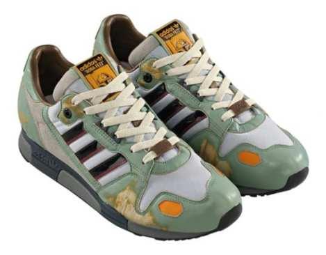 boba-fett-running-shoes