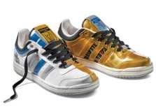 r2-d2-plus-c3-po-shoes-2