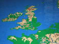 Europe lego6