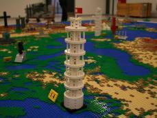 Lego monumenti 14