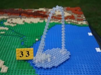 Lego monumenti 33