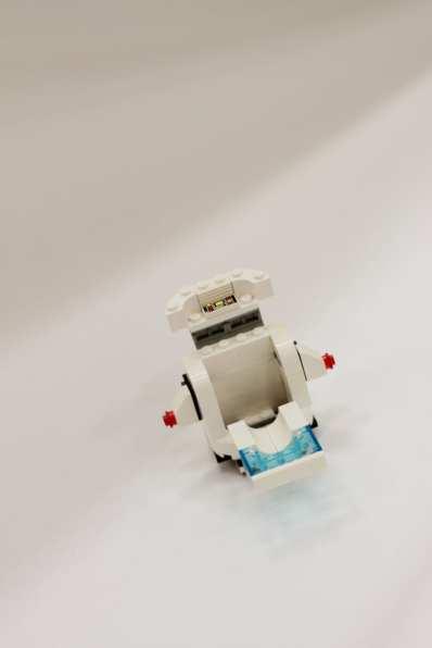 SpaceHabitatAdams-60-728x1092