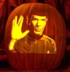 Spock3.jpg.w300h309