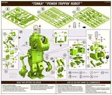 TONKA_the_Power_Trippin_Robot_by_freeny